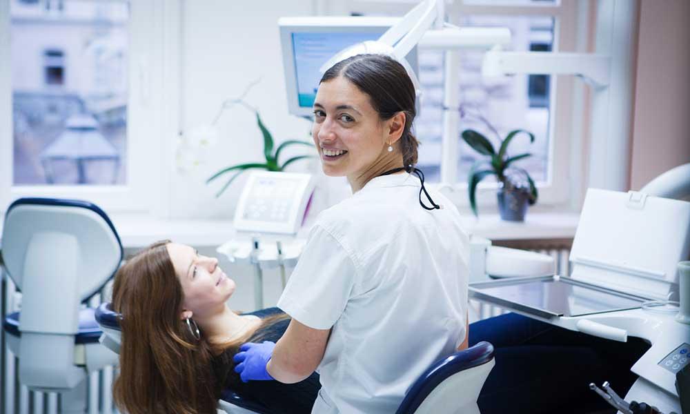 Zahnarzt Radolfzell News